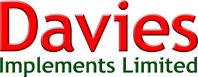 Davies Implements Limited