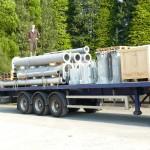 6 Turbine delivery (2)
