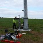 Clive breeze install (10)