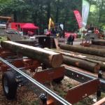 Confor woodland show 2015 (5)