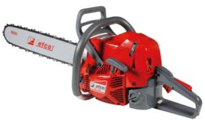EFCO MT6500 chain saw