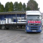 Evance wind turbine delivery by frenni feb2012 (24)