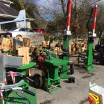 General pics demo day March 2015 (21)