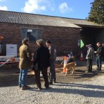General pics demo day March 2015 (4)