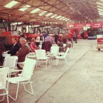 Open Day 1983 (2)