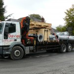 Three turbine delivery (7)