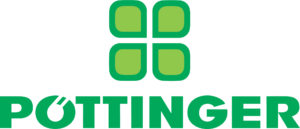 poettinger_logo_1_hq