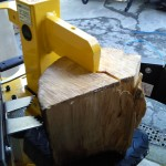 Gwaza_6_Ton_electric_log_splitter_8
