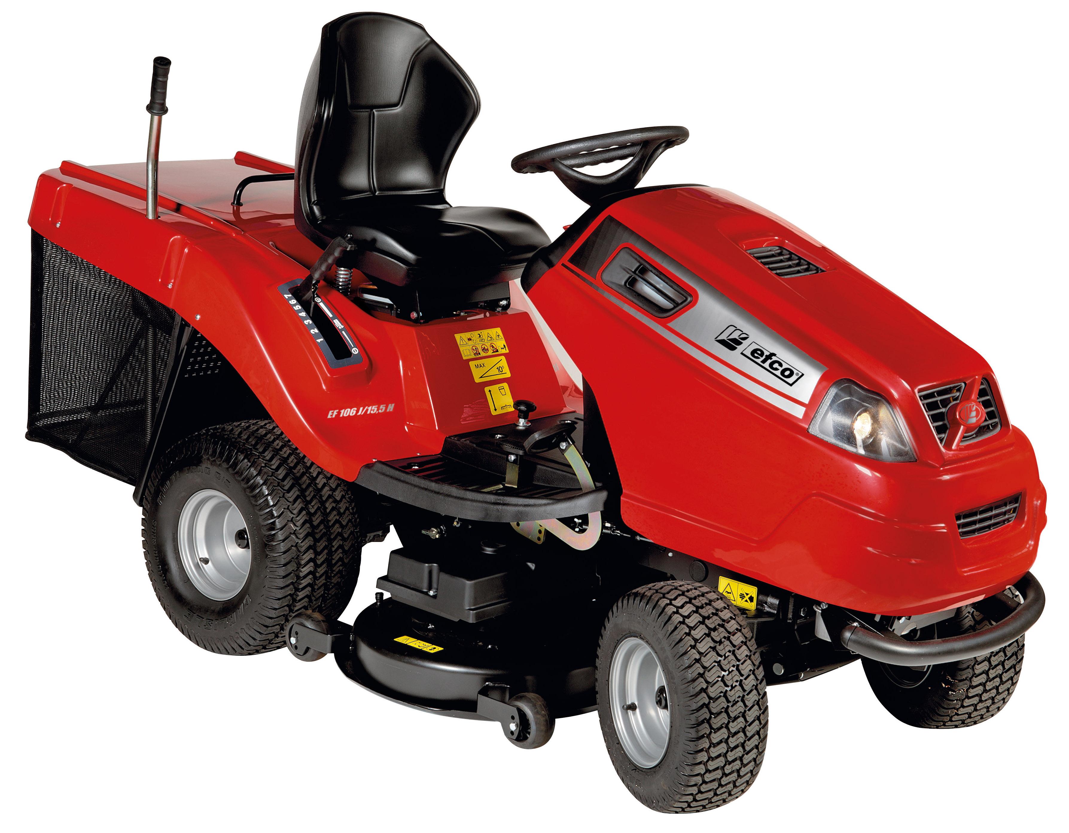 Garden Tractors Davies Implements