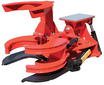LMS scorpion 440 - 2014