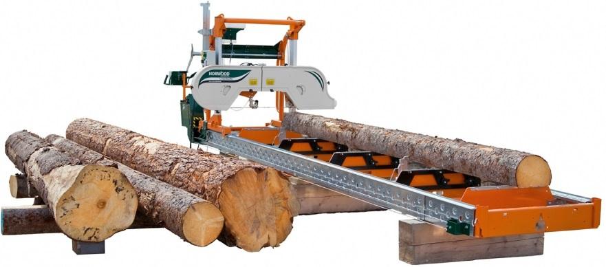 lumber pro hd36 price 1