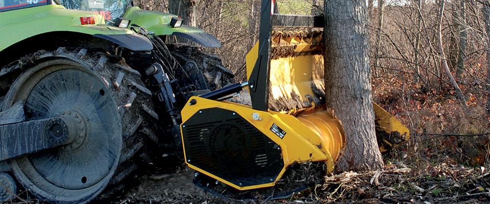 Ganz und zu Extrem Orsi Forestry flail mowers | Davies Implements &ZD_51
