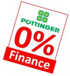 Pottinger finance