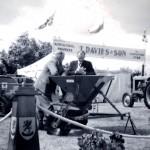 T Davies. 1952.a