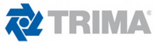Trima logo
