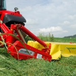 pottinger novadisc_305