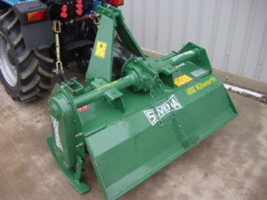 sovema-rb2-rp2-rbs2-rotary-cultivators_src_1
