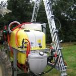 Allman farmer crop sprayer (2)