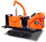 Timberwolf TW230VTR no backround
