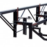 Logosol M8 sawmill (8)