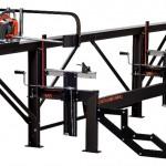 Logosol M8 sawmill chainsaw (3)