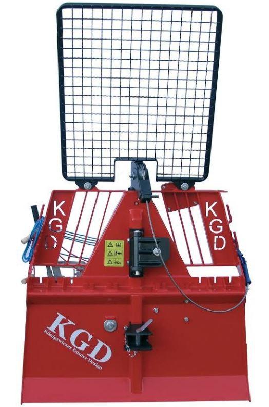KGD350M no backround