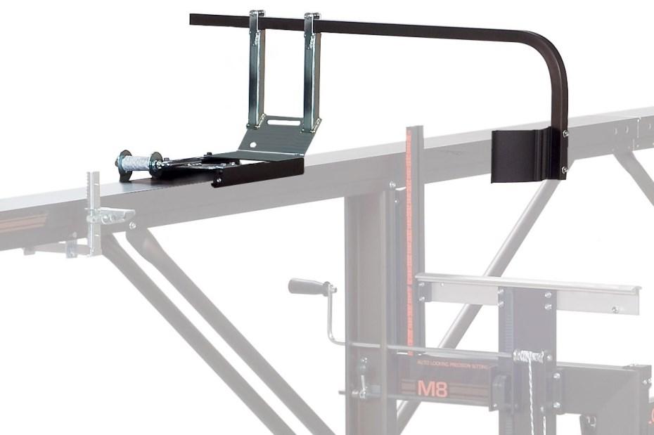 logosol m8 sawmill davies implements