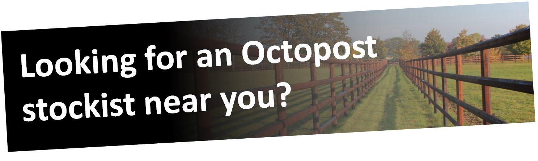 Octopost stockist banner 2