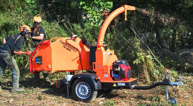timberwolf-tw160ph-petrol-powered-woodchipper-banner