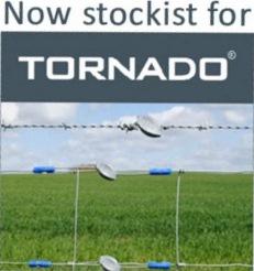 tornado-banner-sidebar