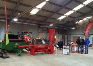 welsh-winter-fair-2015-2