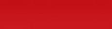 logo-cosmo1