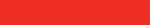 mlarge-logo